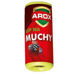 Arox lep na muchy 1szt