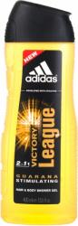 Adidas żel pod prysznic Men Victory League 400ml