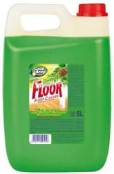 Floor 5l płyn do mycia drewna sosnowy