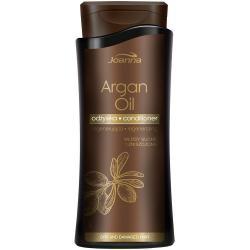Joanna Argan Oil odżywka do włosów 400ml