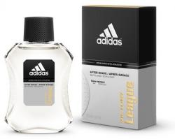 Adidas płyn po goleniu Victory League 100ml