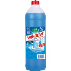 Window płyn do szyb 1L