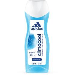 Adidas żel pod prysznic Climacool 250ml