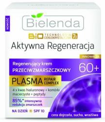 Bielenda BioTechnologia Ciekłokrystaliczna Aktywna Regeneracja 60+ krem na dzień 50ml