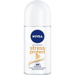Nivea roll-on Stress Protect 50ml
