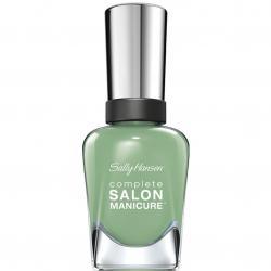 Sally Hansen lakier do paznokci 671 Mohe Ato Complete Salon Manicure