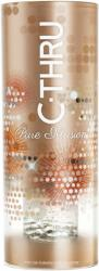 C-THRU EDT Pure Illusion 50ml