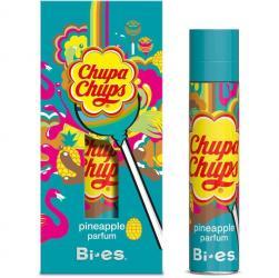 Bi-es perfuma Chupa Chups Pineapple 15ml