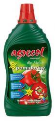 Agrecol nawóz do pomidorów mineralny 1L